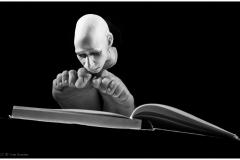 I, Sisyphus _014