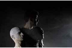 I, Sisyphus _026