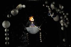 In the dark _004