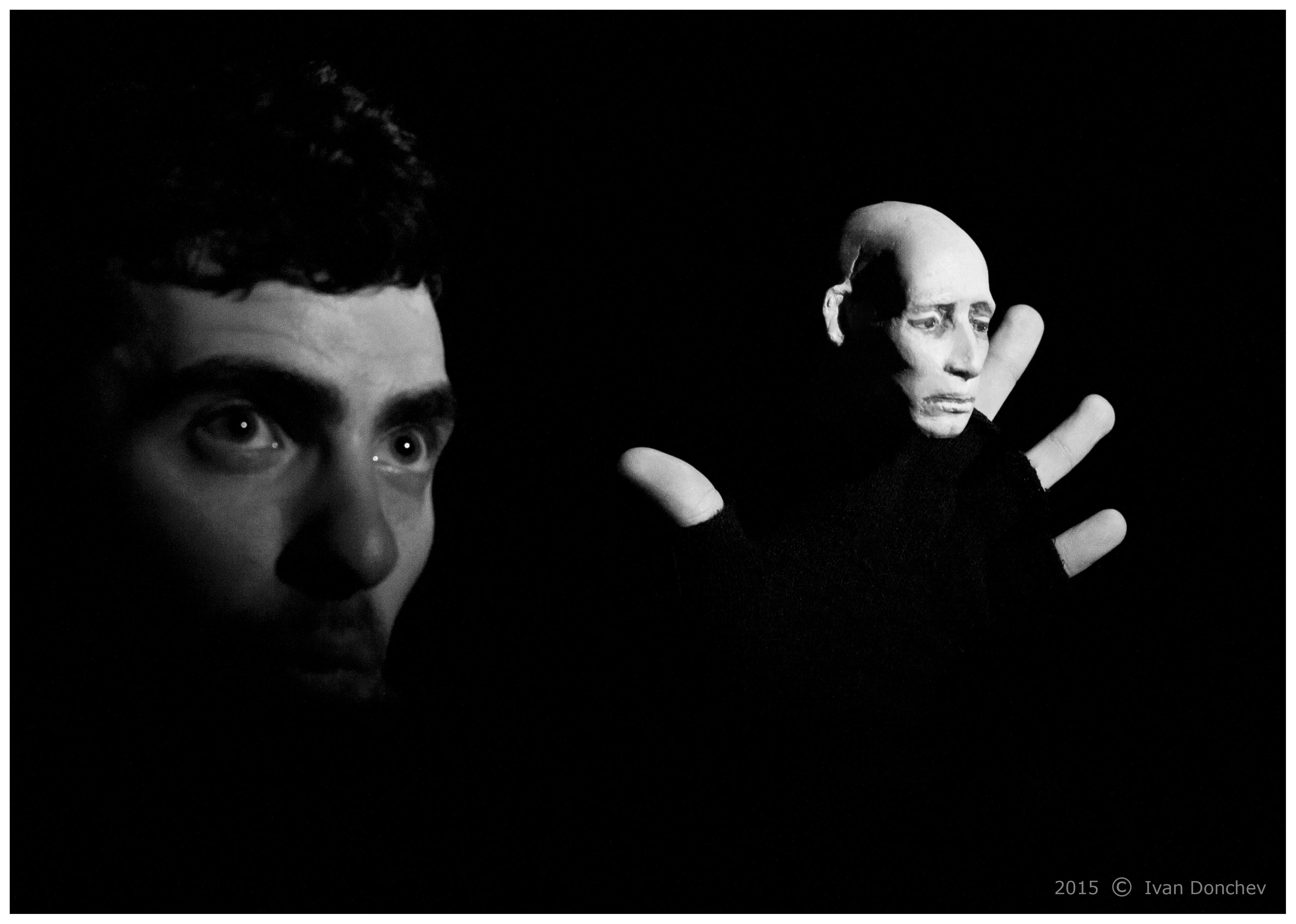 I, Sisyphus _032