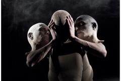 I, Sisyphus _008