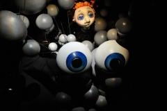 In the dark _006