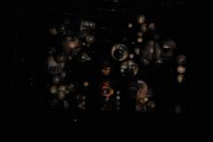 In the dark _020