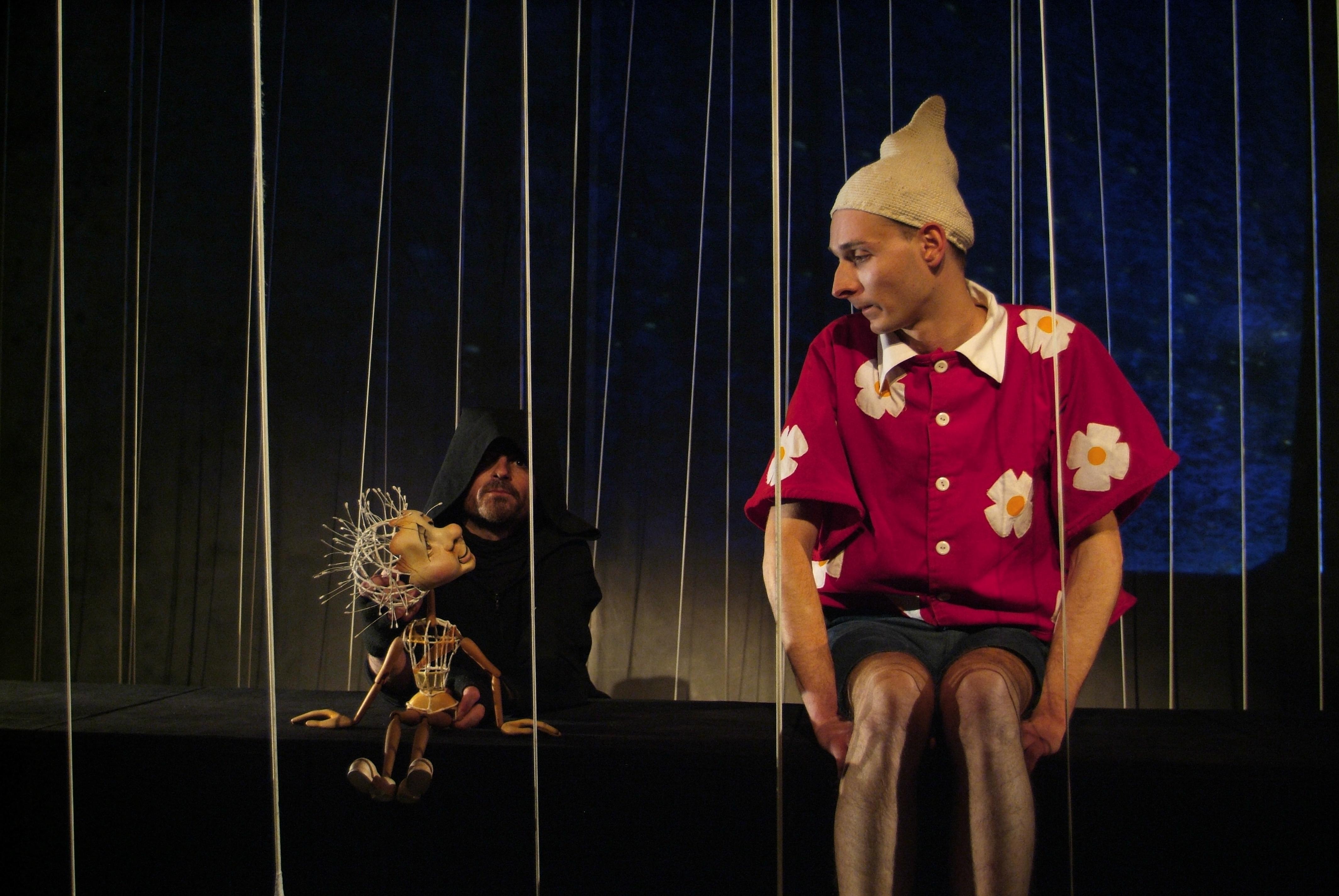 Pinocchio Forbidden for Children _009