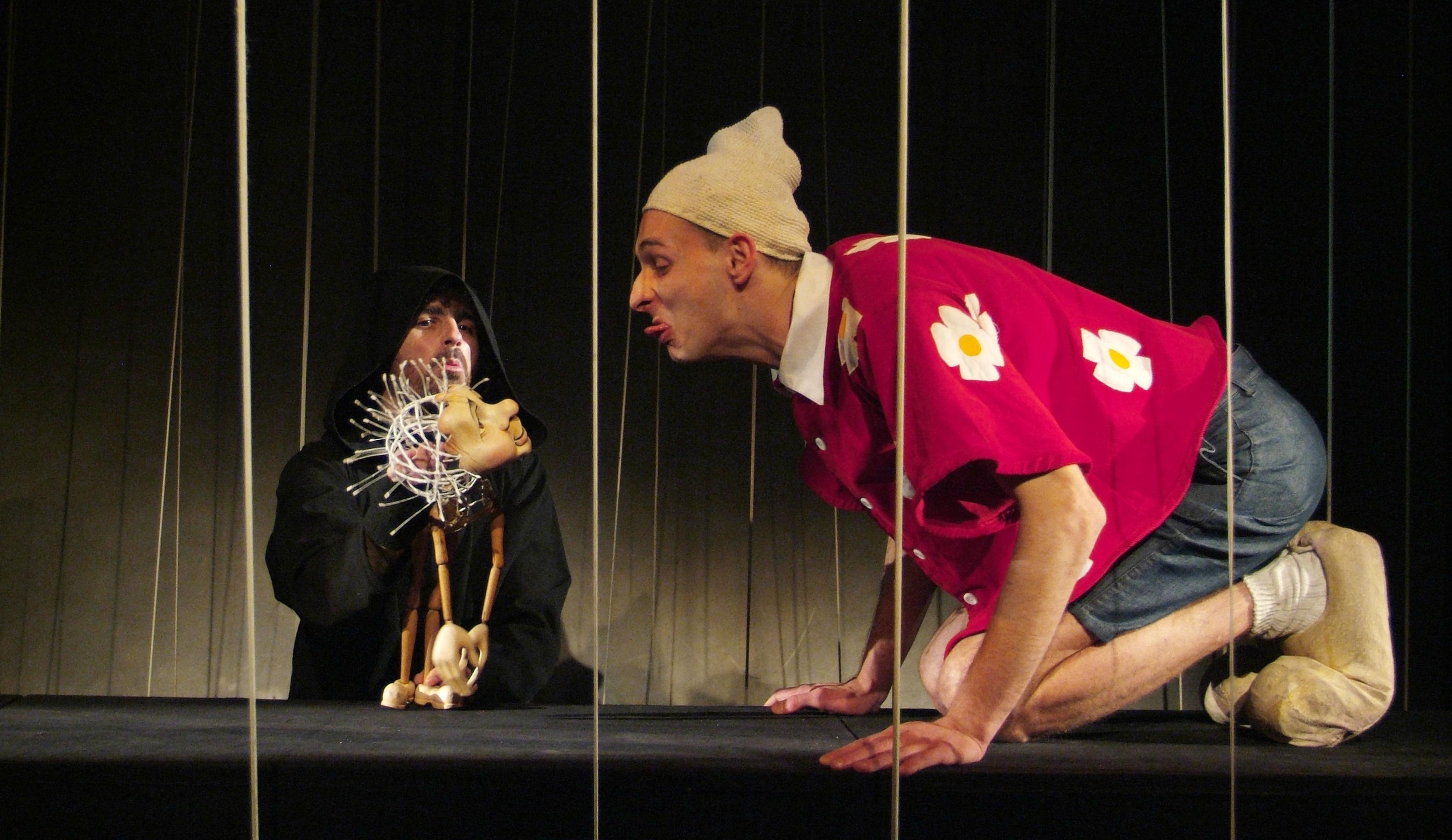 Pinocchio Forbidden for Children _028