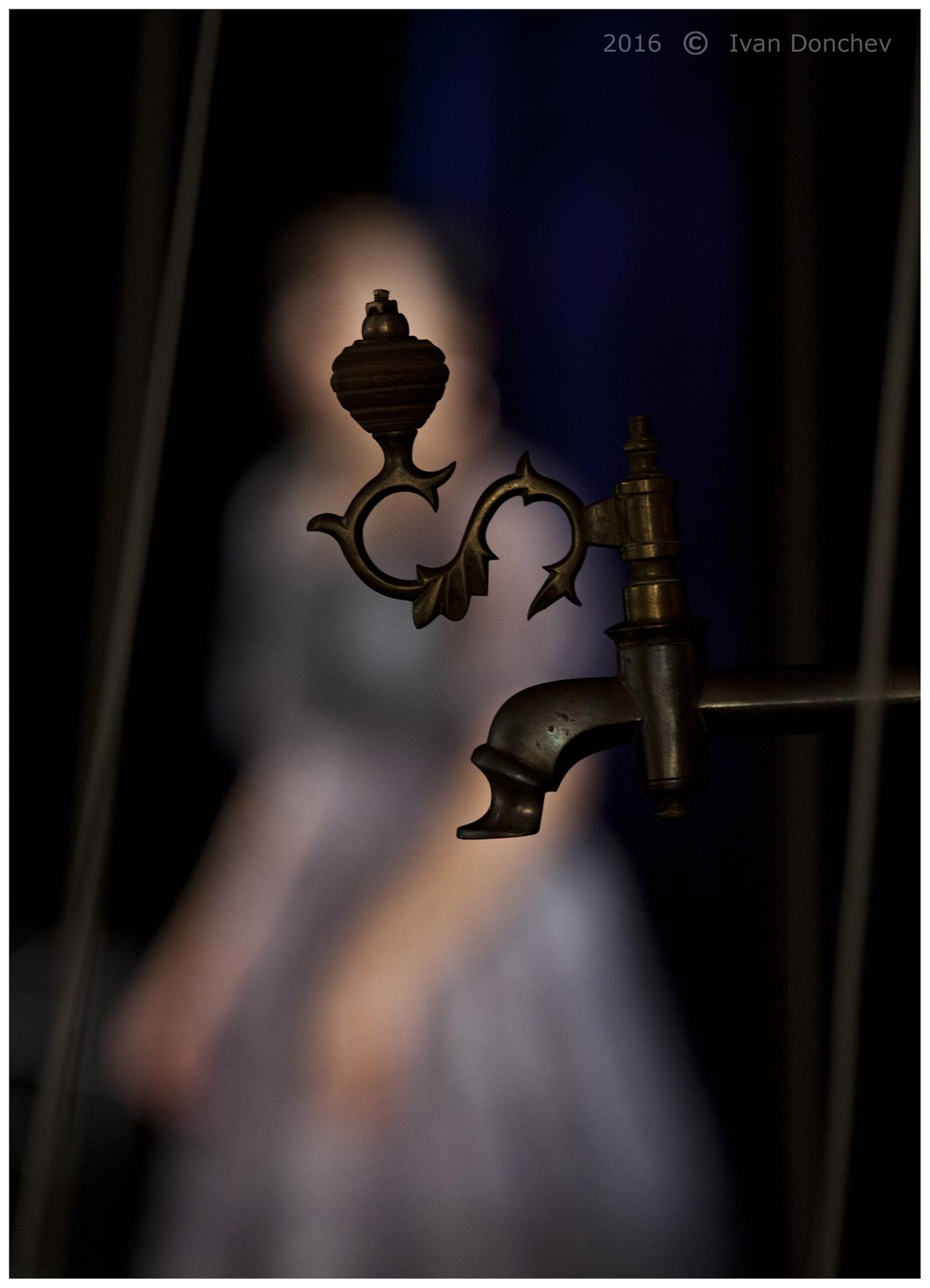 Queen of spades _080