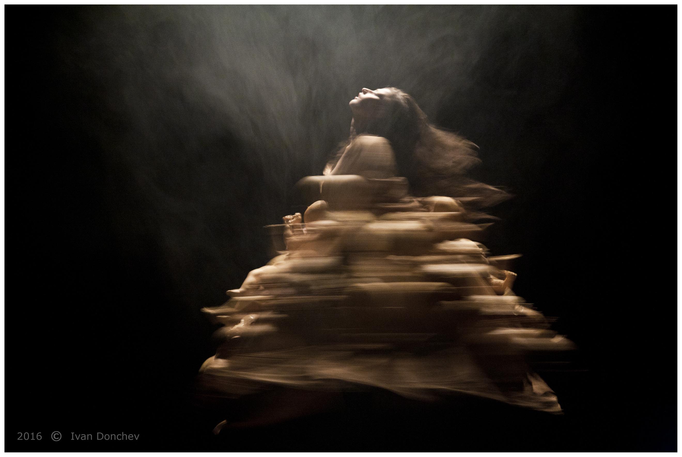 Queen of spades _088