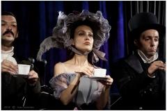 Queen of spades _099