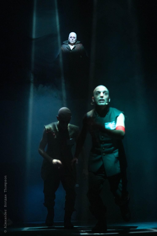 THE-LAST-MAN017